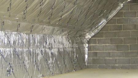 Insulation Ireland Cavity Wall Insulation Wall