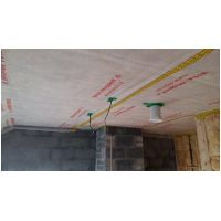 air-tightness-roscommon-2