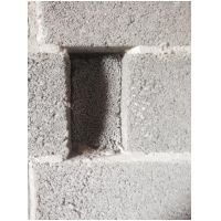 cavity-wall-insulation-roscommon1